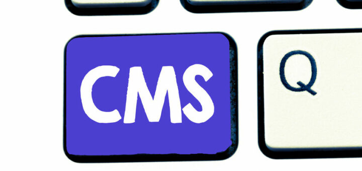 CMS platforms for e-commerce