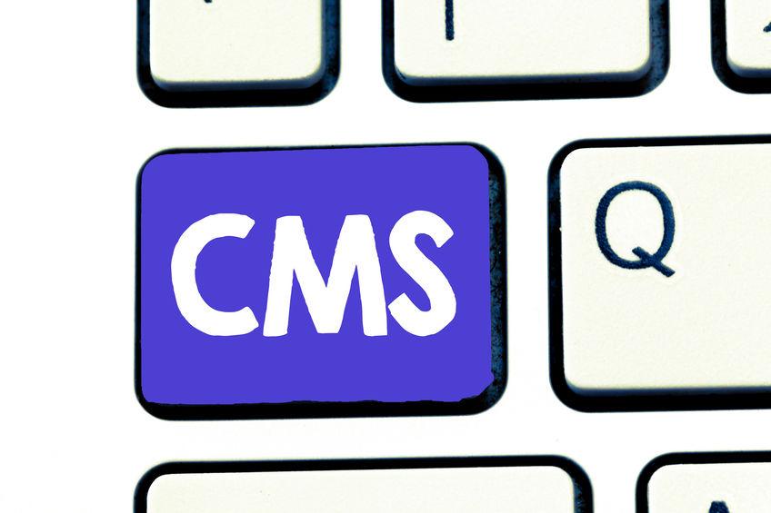 CMS platforms for e-commerce