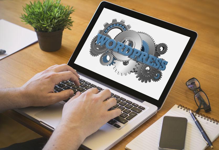 5 really useful WordPress plugins